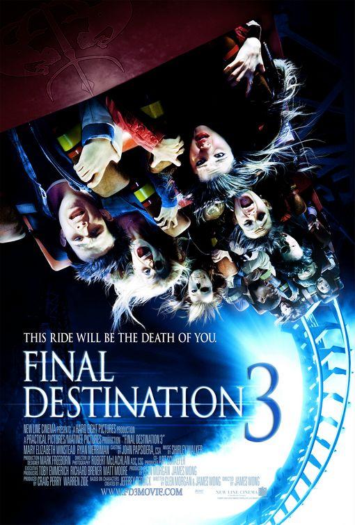 final_destination_three